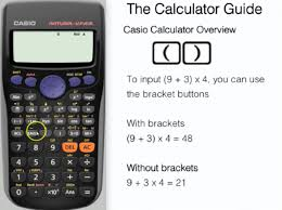 What Is The Square Root Of 1000 by Casio Calculator Tutorial Overview Of Essential Buttons Fx 83gt