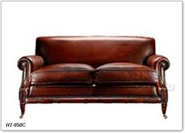Chesterfield Sectional Sofa Chesterfield Sectional Sofa China Huateng Furniture Factory