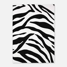 Black And White Zebra Area Rug Zebra Rugs Zebra Area Rugs Indoor Outdoor Rugs