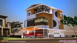 House Plans 1200 Sq Ft by House Design For 1200 Sq Ft Plot Youtube