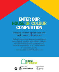 House of Colour petition launched by Architects Journal & James