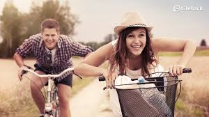 for couples 30 cheap and amazing date ideas for couples