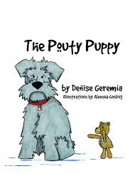 learn about our book company here pets