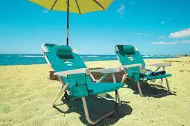 Renting Folding Chairs Oahu Beach Chair Rental Folding Chairs Hawaii Beach Time