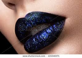 glossy lips stock images royalty free images u0026 vectors shutterstock
