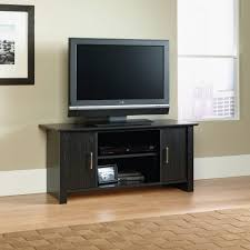 home design tv cabinet wall mounted with regard to house my