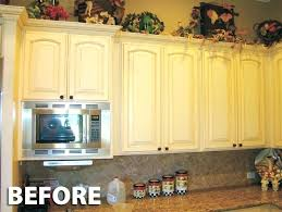 ideas for refacing kitchen cabinets reface old kitchen cabinets how to reface old kitchen cabinets