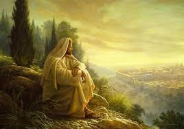 Seeking Jesus Seeking Jesus And Finding Him Coaching Tongpao