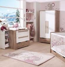 autour de bebe chambre chambre bebe lune chambre bebe lune kirsten lille papier photo