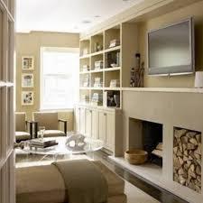 Wandfarben Ideen Wohnzimmer Lila Wohnzimmer Modern Beige Mxpweb Com Wohnzimmer Weiß Braun