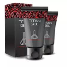 titan gel buy sell online sensual toys with cheap price lazada