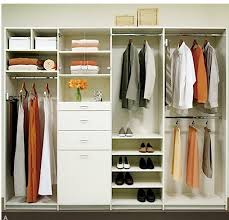 what color should i paint my closet a color specialist in charlotte