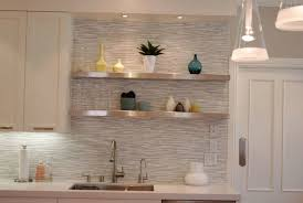tin backsplash for kitchen pressed tin pressed tin for a