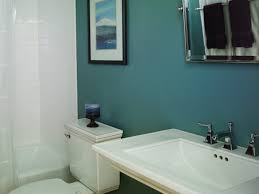 100 bathroom ideas budget 100 small bathroom ideas on a