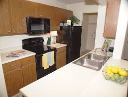 southgate ky apartments for rent by cincinnati fox chase south