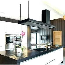 kitchen island extractor kitchen island cooker kitchen island with built in cooker harveyk me