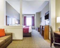 Comfort Inn And Suites Abilene Tx Comfort Suites 76 9 9 Updated 2017 Prices U0026 Hotel Reviews