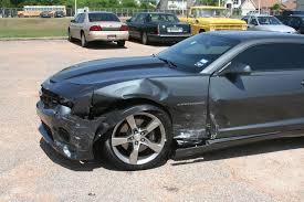 wrecked camaro zl1 for sale another camaro wrecked by moron driver camaro5 chevy camaro