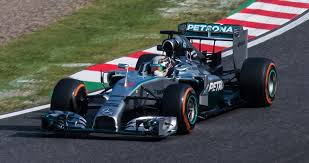 mercedes racing car mercedes f1 w05 hybrid