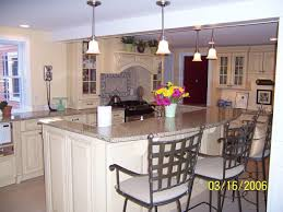 kitchen small kitchen island with stools baileys captivating bar