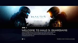 target black friday halo 5 i played through u0027halo 5 guardians u0027 solo and hated it