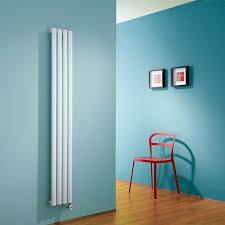electric radiator pelonis 7 fin electric radiator heater gray ebay