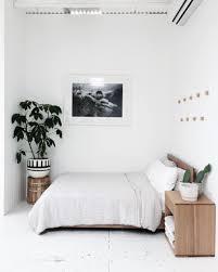 minimal decor minimalist bedroom design get inspired minimal bedroom designs