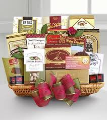sympathy basket forever in your heart sympathy basket
