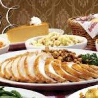 thanksgiving dinner columbus ohio page 4 divascuisine