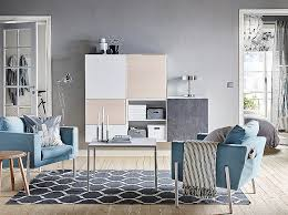 Wall Units Living Room Furniture Wall Units Ikea Besta Wall Unit Ideas Lovely Living Room