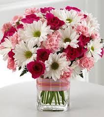 mothers day flowers mothers day flowers flower ideas flowers flower