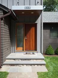 home interior design steps front door steps home interior furniture