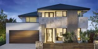 house design marbella porter davis homes