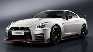 nissan gtr skyline 2015 2017 nissan gt r nismo horsepower price and photo gallery