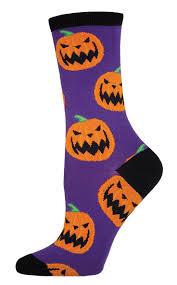 halloween socks 312 best orange u0026 purple halloween fiend images on pinterest