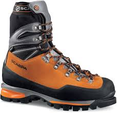 scarpa womens boots nz scarpa mont blanc pro gtx goretex mountaineering boots