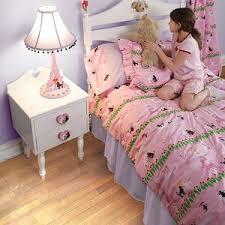 paris themed bedding wayfair ca