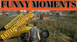 pubg for ps4 download save thumbnail pubg games playing on ps4 funing movement