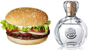 burger king halloween would you try it burger king selling whopper with black bun for