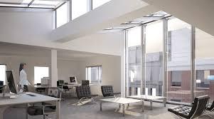 bureau lumineux location bureau marseille 13006 rue paradis en centre ville entre