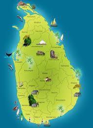 Sri Lanka On World Map by Sri Lanka Tour U2013 2016 U2013 Geneva Sri Lanka Cricket Club