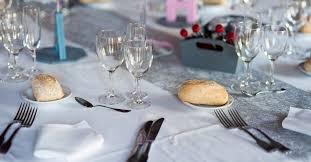 tarif baby sitting mariage reception room in cognac events wedding banquet