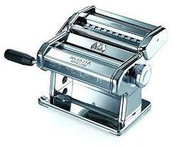 machine à cuisiner appareil pour cuisiner tout seul la machine a manger ca 1
