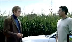 steve mcqueen mustang commercial the of the dead to advertise beyond the grave the