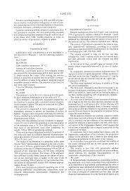 privacy policy monosol patent us5567431 polylactic acid based implant susceptible of