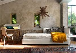 chambre ado originale peinture chambre ado originale fillette deco fille decoration idee