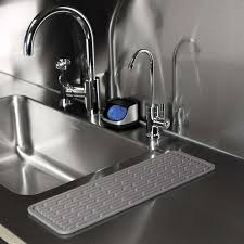 Rubbermaid Sink Mats Large by Kitchen Sinks Cool Granite Kitchen Sinks Stainless Steel Sink