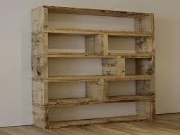 Made Bookcase Steel Bookcases Brisbane Keylar Shelving Bookcase Brisbane Golf