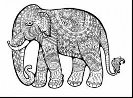 coloring coloring pages hard free printable difficult