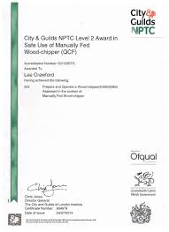city and guilds certificate template image collections templates
